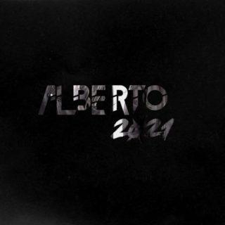 Подготовка к новому сезону 2021 идет полным ходом! [Alberto.ru] Готовься к весне с Alberto.  #косухамужскаяназаказ #косухамужскаяроссия #косухамужскаякраснодар #косухамужскаявналичии #косухамужскаяодежда #косухамужскаяоптом #косухамужскаямосква #косухамужские #косухакожаная #косухакожанаямосква #косухакожанаявналичие #косухакожанаябренд #косухакожанаяженская #косухакожанаякупить #косухакожа #косухакожанаякурткаоригинал #косухакожанаямужская #косухакожанаятюмень #косухакожанная #косухакожанка #косухакожавналичии #косухакожаекб #косухакожаннаятюмень #косухакожанатуральная #косухакожаручнаяработа #косухакожакупить #косухакожамосква #косухакожатомск #косухакожанка😍