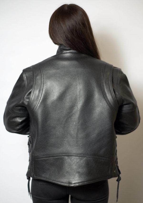 кожаные женские мотокуртка большие размеры Alberto.ru